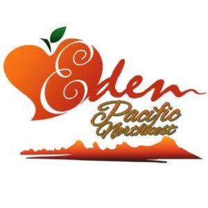 EDEN Pacific Northwest logo
