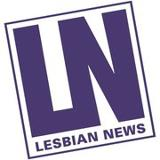 LesbianNewsLogo