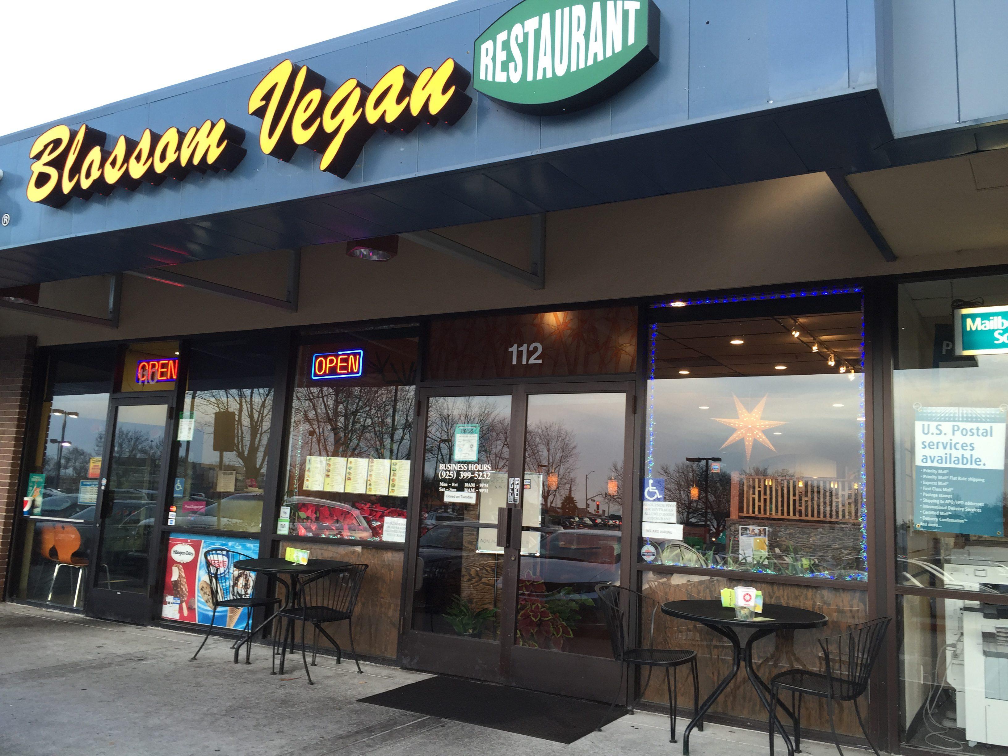 Indian Restaurant In Dublin Pleasanton