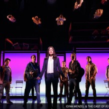 What If We Didn't See If/Then?