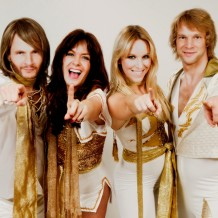 Travel To The Land Of ABBA: Stockholm