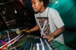 DJ M.O. (Photo: dopesontheroad.com)