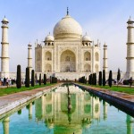 India With All Its Wonders Is Our Seventh Country To Explore In 2016