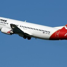 Top 20 Safest Airlines In The World + 10 Budget Airlines To Trust