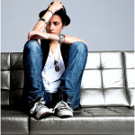 Celebrity DJ Samantha Ronson Set To Throw Down The Hits At The Dinah