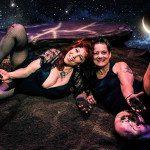 OUTsider Festival Keeps Austin Weird And Innovative