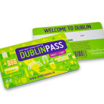 The Dublin Pass Adds New Attractions To Celebrate Centennial Of The Easter Rising