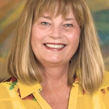Debi Bishop takes the helm at Hilton Hawaiian Village Waikiki Beach Resort