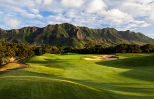 Puakea Golf Course in Kauai, Hawaii (Photo: Puakea Golf Course)