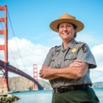 Grand Canyon Names First Female Superintendent