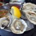 Shucks To You! Willi's Seafood and Raw Bar Has The Oysters & Great Food To Boot