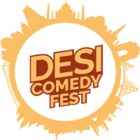 Zee TV Desi Comedy Fest takes over the San Francisco Bay Area, August 11 – 21, 2016