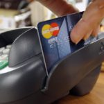 Hotel Credit Card Hack Puts A Damper On Summer Vacation