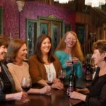 Visitors To Olympia Can Now Create Their Own Tasting Tour Of The Region