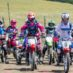 Girlz MotoCamp Changes Name To She'z Moto Camp