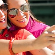 Young LGBT Travel Professionals Scholarship Application Opens For 2017