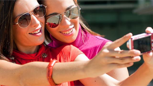 IGLTA Lesbian Travelers
