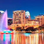 Orlando's Unexpected Pleasures
