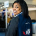 American Airlines Bestows Hero Award To Presad Rennie