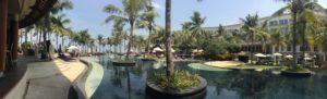 W Bali (Photo: GlamourousTraveller.com)