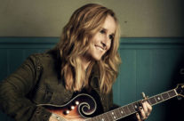 Melissa Etheridge's Cuban Journey