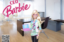 Barbie Detained At US Border
