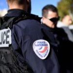 American Women Attacked With Acid In France