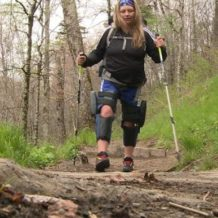 Did Paralyzed Hiker Lie? Hikers Say, 'Yes.'