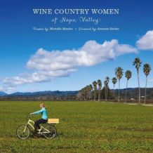 Women Of Napa Valley Book Raises Funds For Wildfire Relief
