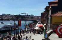 New Tour Caters To LGBTQI Travelers in Porto