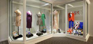 Princess Kate's fashion
