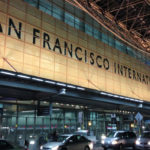 SFO Gives The Gift Of Free Parking For The Holidays