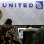 Woman Died Aboard United Flight From Tel Aviv To San Francisco