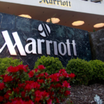 Marriott International Commits To End Human Trafficking