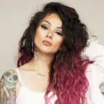 Defiant, Provocative Latin-American Artist To Perform At The Dinah